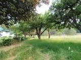 24822 Hwy 395 Hwy - Photo 44
