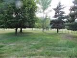 24822 Hwy 395 Hwy - Photo 47