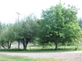 24822 Hwy 395 Hwy - Photo 48