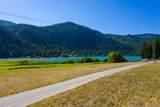3016 Deep Lake North Shore Way - Photo 27