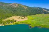 3016 Deep Lake North Shore Way - Photo 8