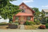 1217 13th Ave - Photo 2