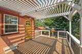 1217 13th Ave - Photo 24