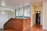 1603 Cresthill Dr - Photo 10