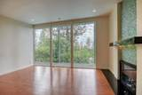1603 Cresthill Dr - Photo 11