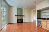 1603 Cresthill Dr - Photo 13