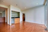 1603 Cresthill Dr - Photo 14