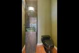 1603 Cresthill Dr - Photo 22