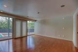 1603 Cresthill Dr - Photo 23