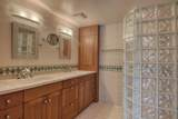1603 Cresthill Dr - Photo 25