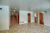 1603 Cresthill Dr - Photo 28