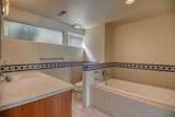 1603 Cresthill Dr - Photo 29