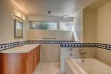 1603 Cresthill Dr - Photo 30