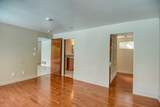 1603 Cresthill Dr - Photo 32