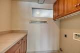 1603 Cresthill Dr - Photo 34