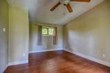1603 Cresthill Dr - Photo 36