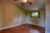1603 Cresthill Dr - Photo 37
