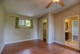 1603 Cresthill Dr - Photo 38