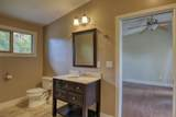 1603 Cresthill Dr - Photo 39