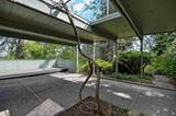 1603 Cresthill Dr - Photo 4