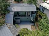 1603 Cresthill Dr - Photo 42