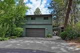 1603 Cresthill Dr - Photo 44