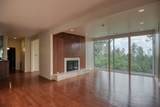 1603 Cresthill Dr - Photo 8