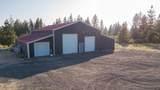 6289C Highway 291 Hwy - Photo 13