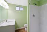 860 2nd Ave - Photo 17