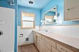 860 2nd Ave - Photo 9
