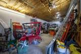 7915 Prairie Crest Rd - Photo 17