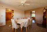 7915 Prairie Crest Rd - Photo 23