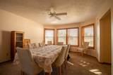 7915 Prairie Crest Rd - Photo 24