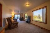 7915 Prairie Crest Rd - Photo 25