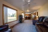 7915 Prairie Crest Rd - Photo 26