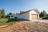 7915 Prairie Crest Rd - Photo 3