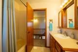 7915 Prairie Crest Rd - Photo 30
