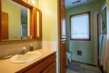 7915 Prairie Crest Rd - Photo 31