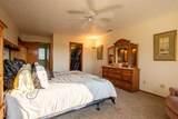 7915 Prairie Crest Rd - Photo 36
