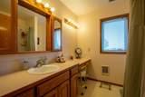 7915 Prairie Crest Rd - Photo 37