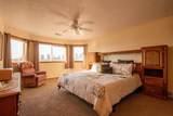 7915 Prairie Crest Rd - Photo 39
