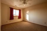 7915 Prairie Crest Rd - Photo 40