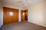 7915 Prairie Crest Rd - Photo 41