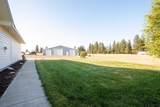 7915 Prairie Crest Rd - Photo 49