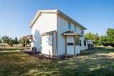 7915 Prairie Crest Rd - Photo 5