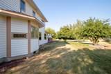 7915 Prairie Crest Rd - Photo 6