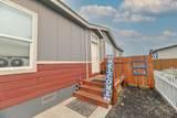 10510 Richland Rd - Photo 3