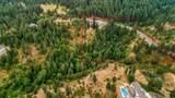 10505 Grouse Mountain Ln - Photo 46