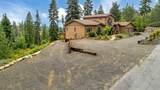 10505 Grouse Mountain Ln - Photo 47