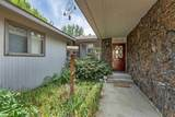 23510 2nd Ave - Photo 1